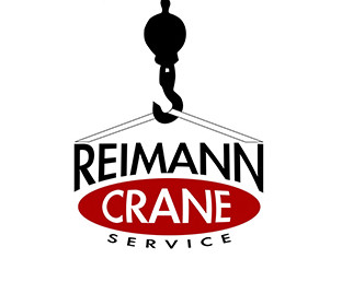 Crane Services for Jackson and Cape Girardeau Missouri
